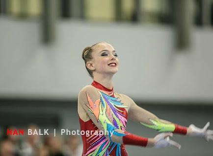 Han Balk Fantastic Gymnastics 2015-2177.jpg