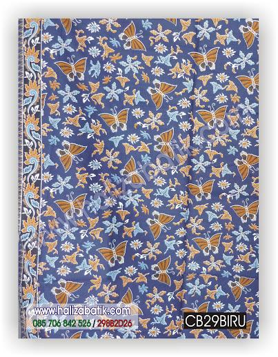 motif motif batik, batik modern online, contoh gambar batik