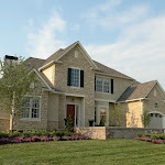 PARADE OF HOMES 163.jpg