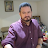 OSO MIJARES avatar image