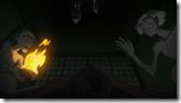 [Ganbarou] Sarusuberi - Miss Hokusai [BD 720p].mkv_snapshot_00.44.09_[2016.05.27_03.02.54]