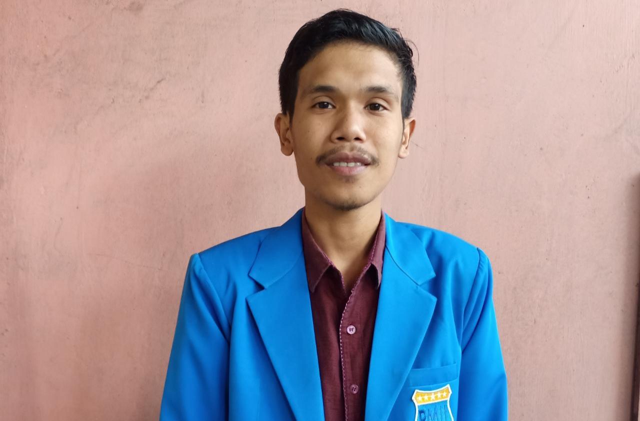 PMII Bone Desak Pimpinan Sementara DPRD Bone Lakukan Penetapan Ketua DPRD Defenitif