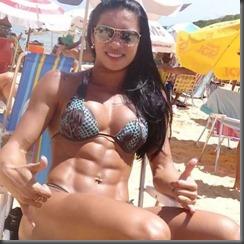 Rafaela E Bruno