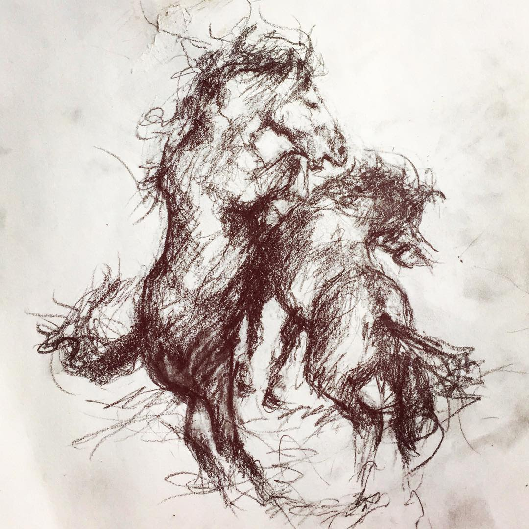 dibujos-a-lapiz2