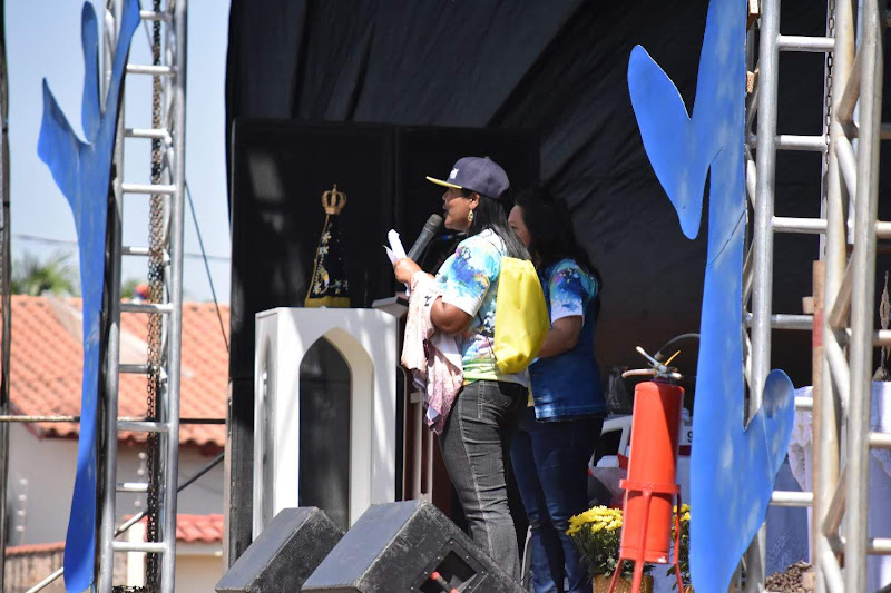 Despertai 2018 Diocese de Uruaçu-GO (84)