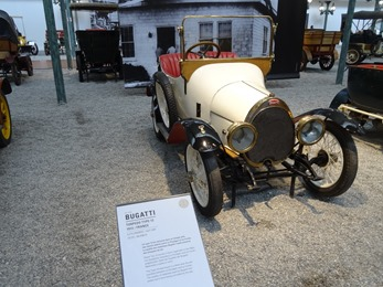 2017.08.24-099 Bugatti Torpedo Type 13 1913