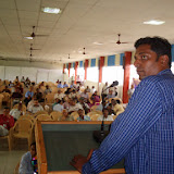 AMSAT INDIA @ HFI 2010 - File0069.JPG