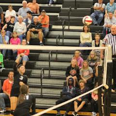 Volleyball 10/5 - IMG_2537.JPG