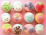 Cupcake35.jpg