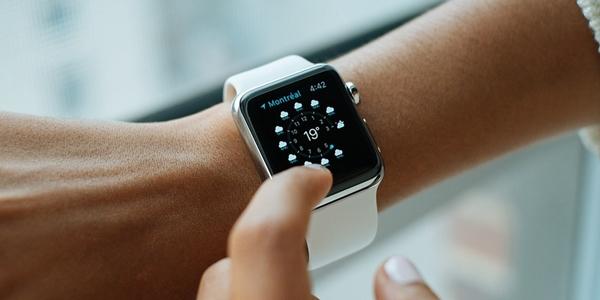 Iniloh kelebihan dan kekurangan Apple Watch 10 Kelebihan dan Kekurangan Apple Watch