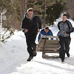 03.03.12 Eesti Ettevõtete Talimängud 2012 - Reesõit - AS2012MAR03FSTM_097S.JPG