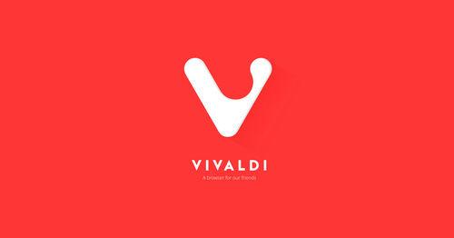 vivaldi_browser.jpg