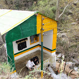 30 KW MHP in Lajbok Dir Lower