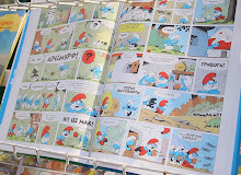 5 способів привчити дитину читати книги