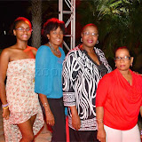 Miss Teen Aruba @ Divi Links 18 April 2015 - Image_15.JPG