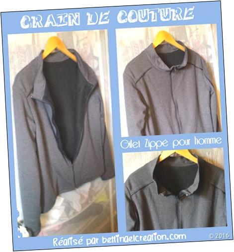 gilet-zippé-pour-homme-blog-couture-modèle-grain-de-mais-basalte-cousu-main-faire-soi-même.diy