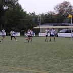 OZC A1-DVS