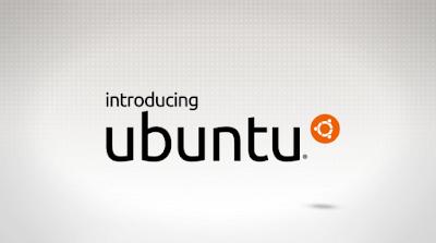 Ubuntu 13.04 - Release Schedule