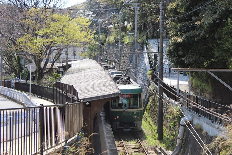 2014 Japan - Dag 7 - marjolein-IMG_0950-0597.JPG