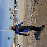 Monogràfic Marí 2010 - P5300314.JPG