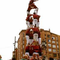 Actuació Barberà del Vallès  6-07-14 - IMG_2767_fotor.JPG