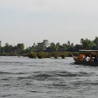 Mekong 4000 Inseln - Don Khone