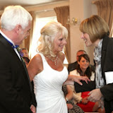 THE WEDDING OF JULIE & PAUL - BBP175.jpg