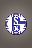 FC Schalke.jpg