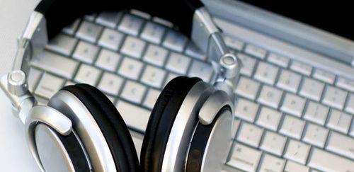 Transcribir-audio-a-texto-p.jpg