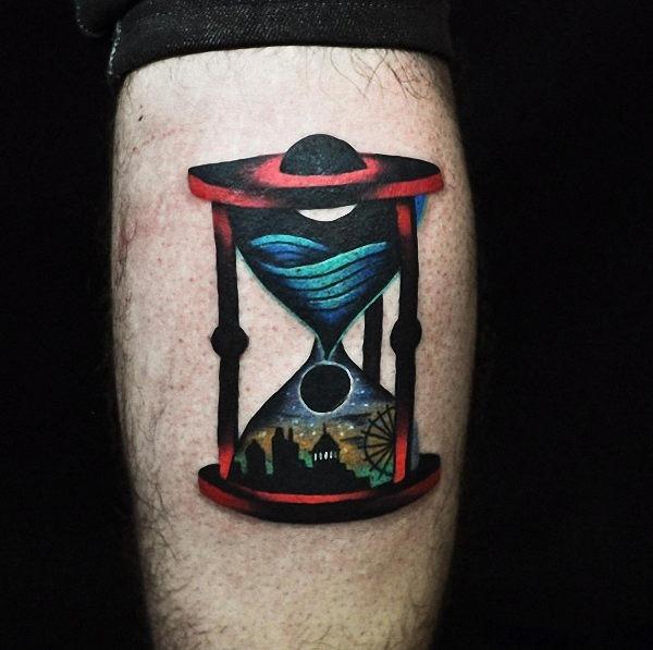 londres_ampulheta_tatuagem