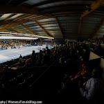 Ambiance - BGL BNP Paribas Luxembourg Open 2014 - DSC_7069.jpg