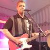 Optreden rock and roll danssho Bodegraven met Rockadile (73).JPG