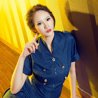 LiGui 2015.08.22 网络丽人 Model amy [56+1P] 000_1611.jpg