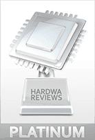 HardwaReviews Platinum
