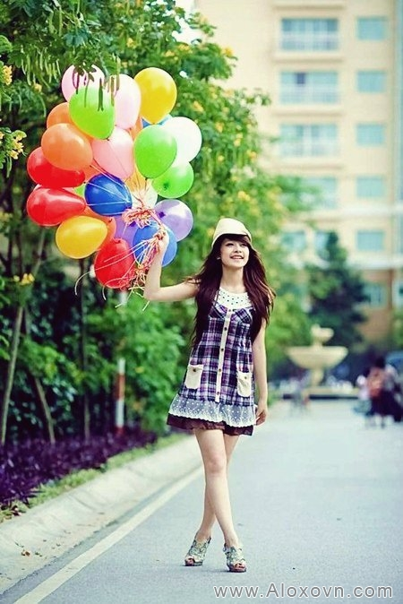 Aloxovn.com Chi Pu 34 Chi Pu