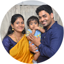 Nikshitha Bhandary