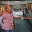 Dian Indah Savitri's profile photo