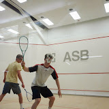 SquashBusters Silver 2014 - DSC01979.jpg