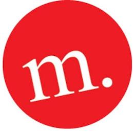 The Mayoros Agency logo
