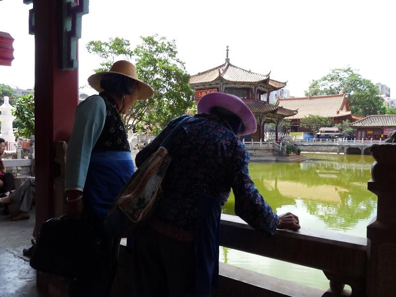 Chine .Yunnan . Lac au sud de Kunming ,Jinghong xishangbanna,+ grand jardin botanique, de Chine +j - Picture1%2B244.jpg