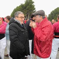 XXV Cursa Pujada Seu Vella i La Marató de TV3 13-12-2015 - 2015_12_13-Pilar XXV Cursa Pujada Seu Vella i La Marat%C3%B3 de TV3-24.jpg