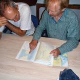 Texel 25 augustus 2013 - P8210107.JPG