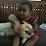 "Pradeep nair //""World !$ Enough 007""//'s profile photo"