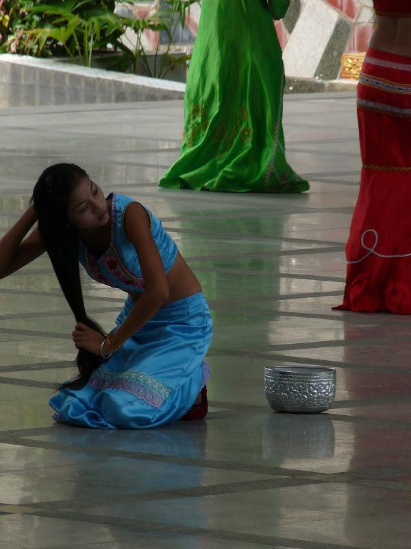 Chine . Yunnan..Galamba, Menglian Album A - Picture%2B054.jpg