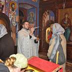 Света Петка - Грци2