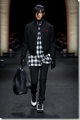 Versace_Men_FW17_ (21)