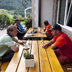 eBike Camp mit Stefan Schlie Spitzkehren 09.08.16-3250.jpg
