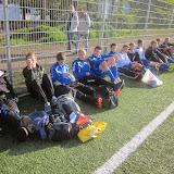 Aalborg City Cup 2015 - IMG_3476.JPG
