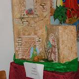 Presepe chiesetta S. Giuseppe 25-12-2013