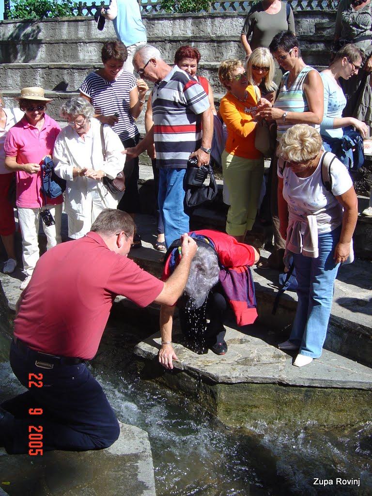 Stopama sv. Pavla po Grčkoj 2005 - DSC05224.JPG
